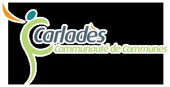 Communauté de communes Cère et Goul en Carladès