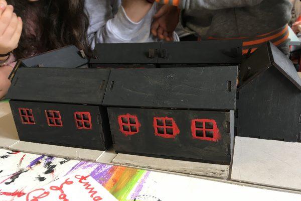 Maison Chine Ecole de Carlat (3)